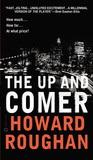 The Up and Comer by Howard Roughan
