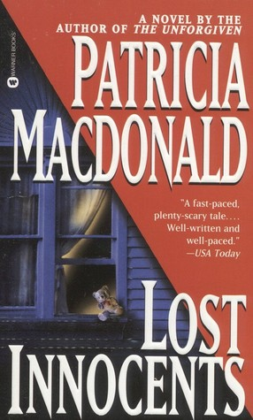 Lost Innocents by Patricia MacDonald