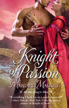 Knight of Passion (All the King's Men #3)