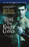 Until the Knight Comes (MacKenzie, #4)