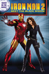 Iron Man 2: Meet the Black Widow