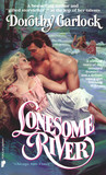 Lonesome River (Wabash River, #1)