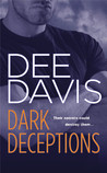 Dark Deceptions by Dee Davis