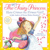The Very Fairy Princess: Here Comes the Flower Girl! (The Very Fairy Princess, #3)