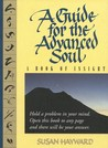 A Guide for the Advanced Soul: A Book of Insight Tag - Hold a Problem in Your Mind