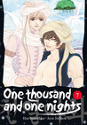 One Thousand and One Nights, Volume 07
