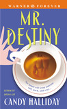 Mr. Destiny by Candy Halliday