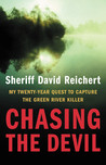Chasing the Devil by David Reichert