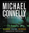 Harry Bosch Box Set: The Narrows / Echo Park / The Overlook