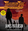 Saving the World and Other Extreme Sports (Maximum Ride, #3)