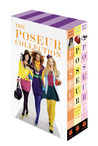Poseur Boxed Set