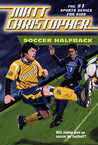 Soccer Halfback