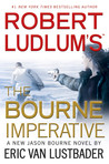 Robert Ludlum's The Bourne Imperative (Jason Bourne, #10)