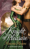 Knight of Pleasure (All the King's Men #2)