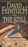 The Still (Rodrigo of Caledon, #1)