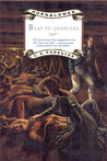 Beat to Quarters by C.S. Forester