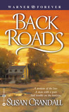 Back Roads (Glens Crossing, #1)