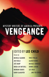 Mystery Writers of America Presents Vengeance