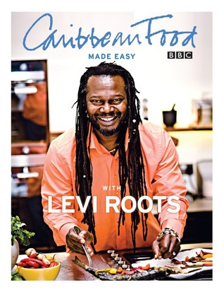Caribbean Food Made Easy by Levi Roots
