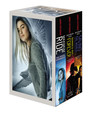 Maximum Ride Boxed Set #1 by James Patterson
