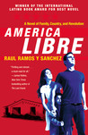 America Libre (Class H, #1)