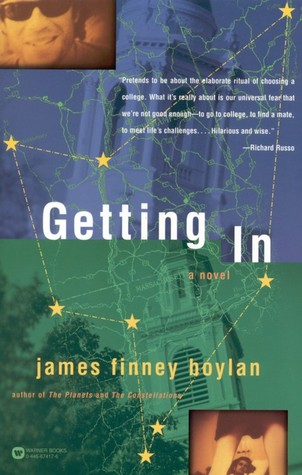 the life and writings of james finney boylan