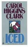 Iced  (Regan Reilly Mysteries, #3)