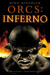 Orcs: Inferno
