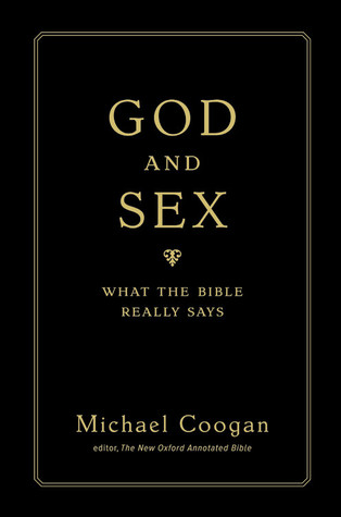 God and Sex by Michael D. Coogan