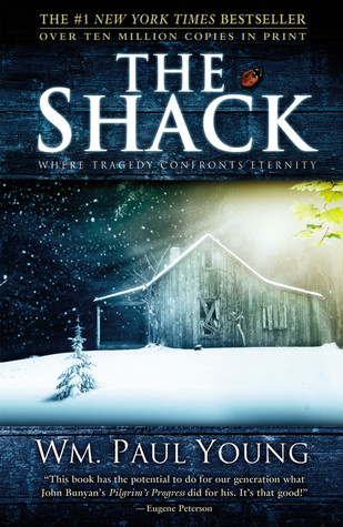 The Shack (Paperback) by Wm. Paul Young
