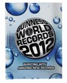 Guinness World Records 2012 by Guinness World Records