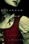 Susannah Morrow by Megan Chance