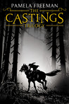 The Castings Trilogy by Pamela Freeman