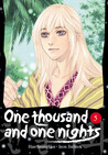 One Thousand and One Nights, Volume 5