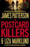 The Postcard Killers