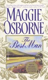 The Best Man by Maggie Osborne