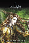 Twilight: The Graphic Novel, Vol. 1