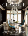 Glamour by Michael Lassell