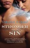 Stronger than Sin (Sins Hunters, #2)