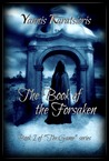 The Book of the Forsaken (The Game, #1)