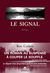 Le Signal (Paperback)