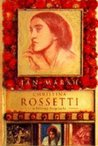 Christina Rossetti: A Literary Biography