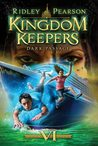 Dark Passage (Kingdom Keepers, #6)