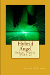 Hybrid Angel, Vol. 2
