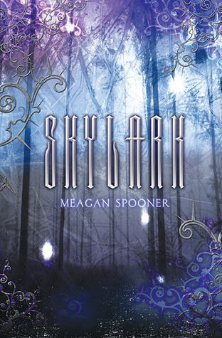 Book Review: Skylark