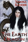 The Earth Dragon (Dragon Bound, #4)