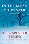 In the Bleak Midwinter: A Clare Fergusson and Russ Van Alstyne Mystery