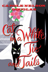 Cat in a White Tie and Tails (Midnight Louie #24)