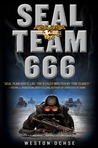 SEAL Team 666