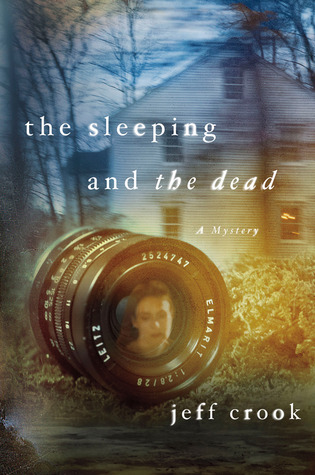 The Sleeping and the Dead: A Mystery